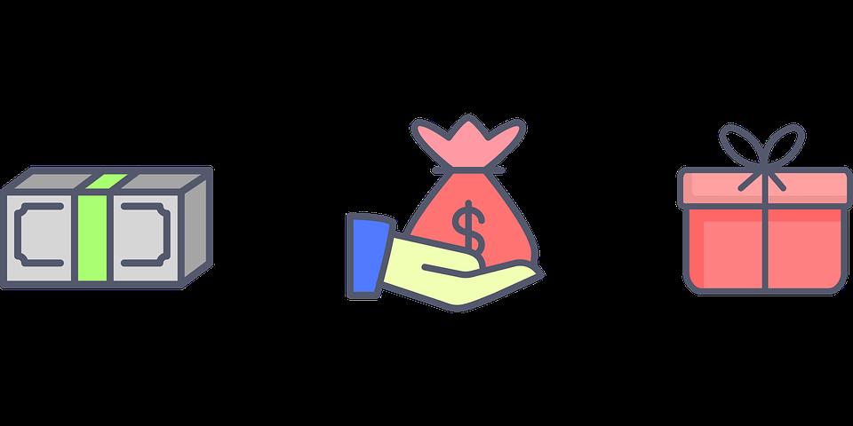 Charities – AdditionalResources
