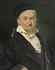 220px-carl_friedrich_gauss_1840_by_jensen