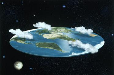 flat-world-v5