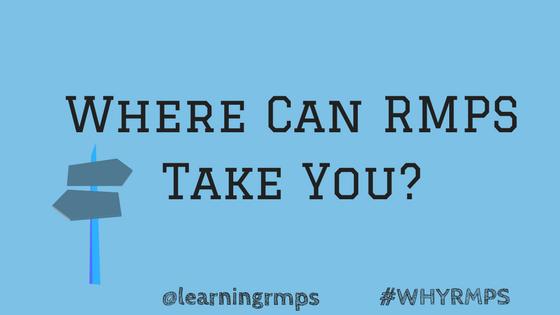 #WHYRMPS