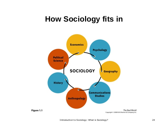 lesson-1-what-is-sociology-24-638
